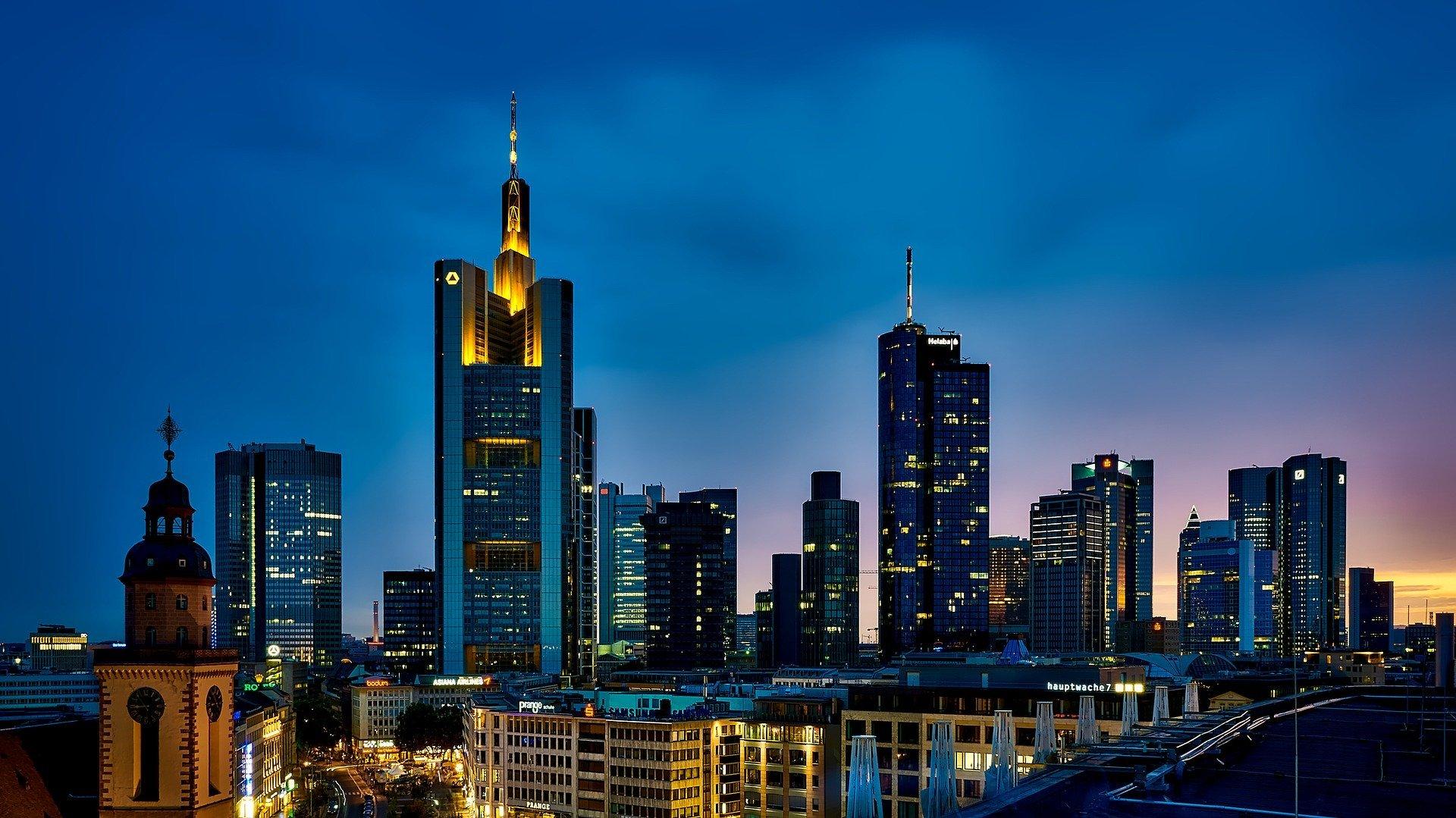 Germania: +10 euro la tonnellata per il rottame – Secondo aumento mensile consecutivo per la materia prima
