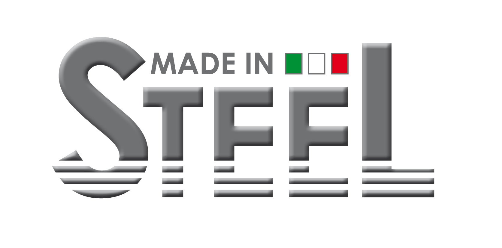 MADE IN STEEL, THE NEW DATES: 26th, 27th AND 28th MAY 2021 – REQUESTS FROM STEEL SUPPLY CHAIN HAVE BEEN ACCEPTED. MORANDI SAYS: <<RELATIONSHIP AND CONTENTS FOR A REBIRTH>>.