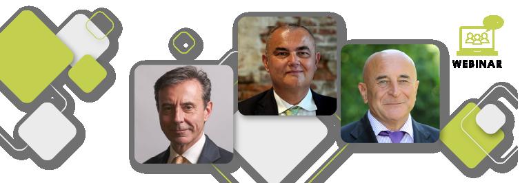 Fiere per la rinascita Made in Steel e Lamiera: sinergia vincente per le imprese della filiera allargata