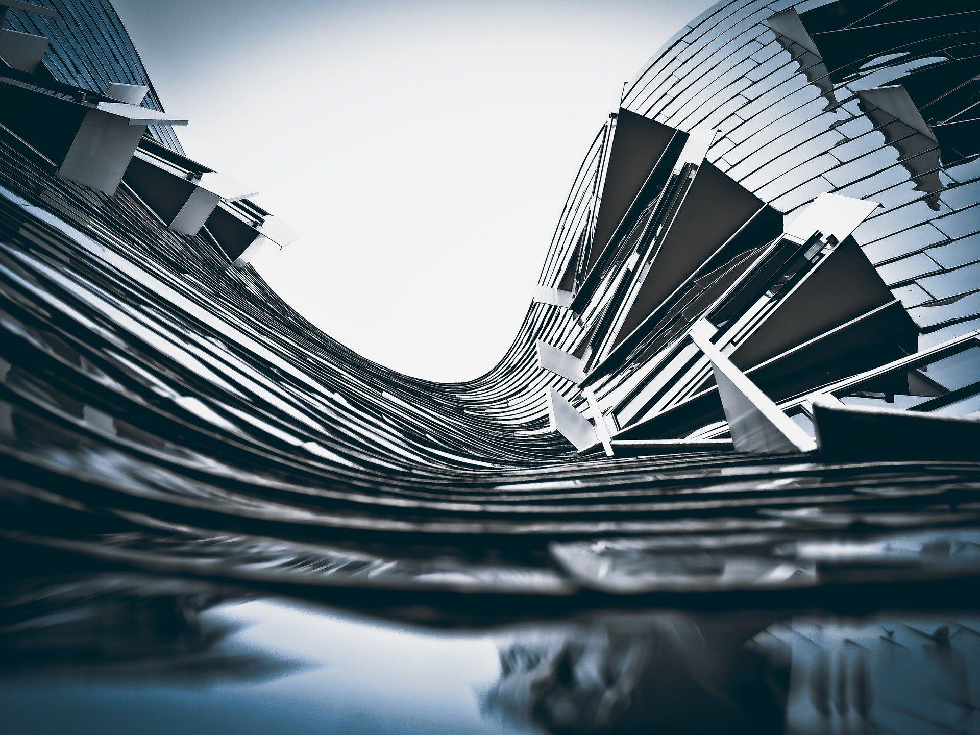 Germania: il rottame arretra – Cali di circa 30 euro la tonnellata a febbraio