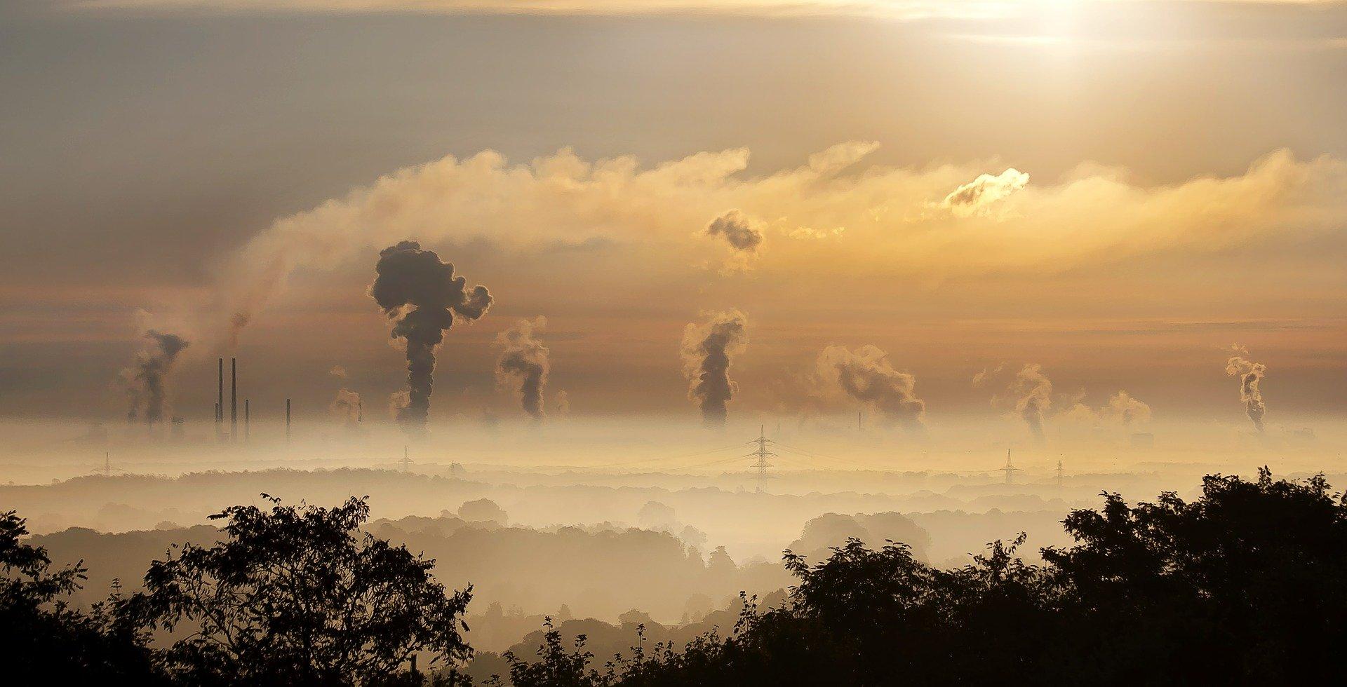 """Eurofer: «Decarbonizzare senza uccidere le aziende» – L'adeguamento delle """"frontiere del carbonio"""" in discussione al Parlamento europeo è fonte di grande preoccupazione"""
