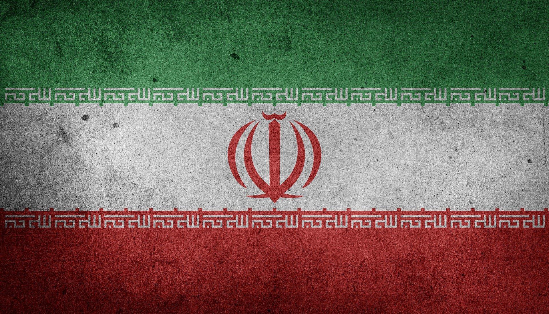 Iran: produzione di acciaio in frenata nel 2021 – A gennaio -6% rispetto al medesimo mese dello scorso anno