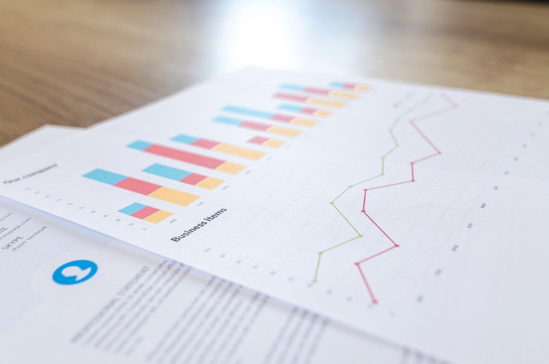 Istat: crescono i prezzi alla produzione – Il dato di febbraio testimonia un incremento sia per quella industriale che per quella delle costruzioni
