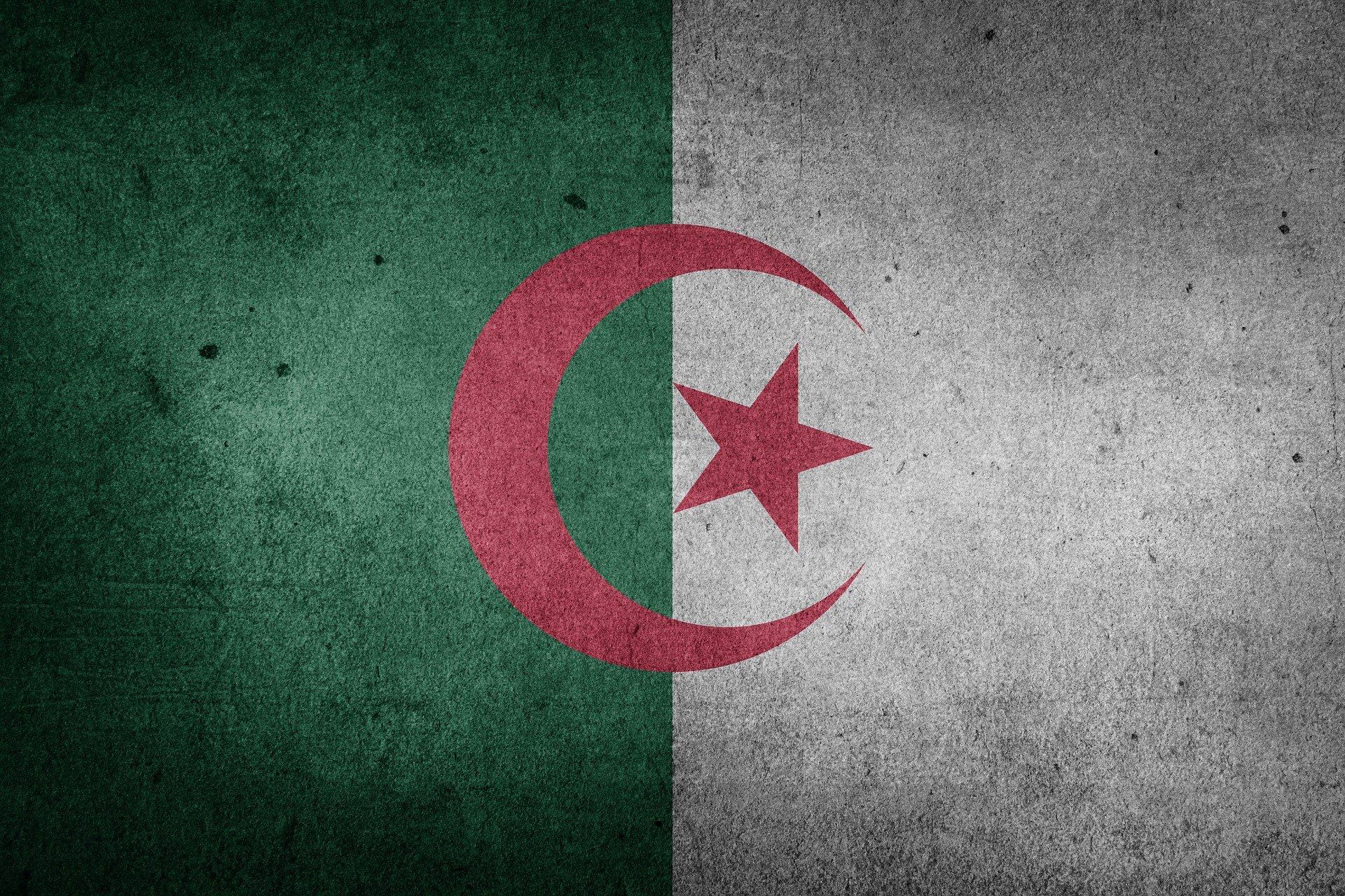 Acciaio: l'Algeria punta al mercato internazionale – AQS Bellara Steel Complex potenzia il proprio stabilimento con la produzione di DRI e vuole crescere